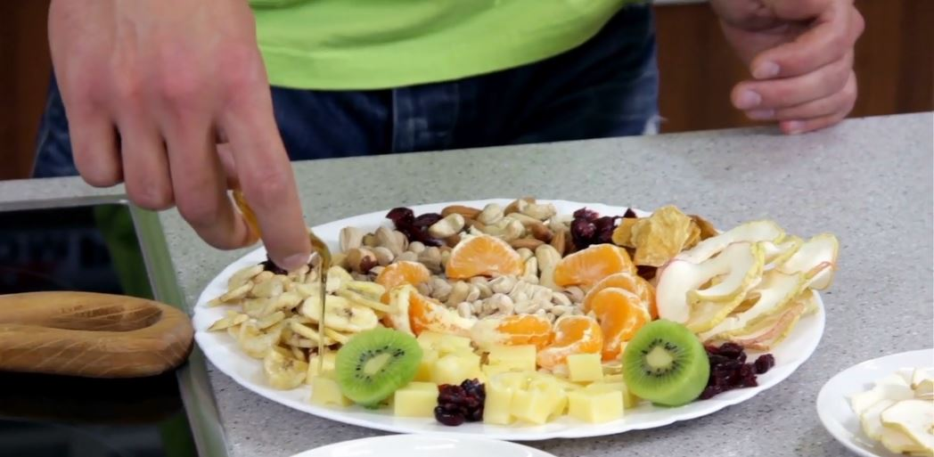 How To Reverse Type 2 Diabetes Naturally With Simple Diet