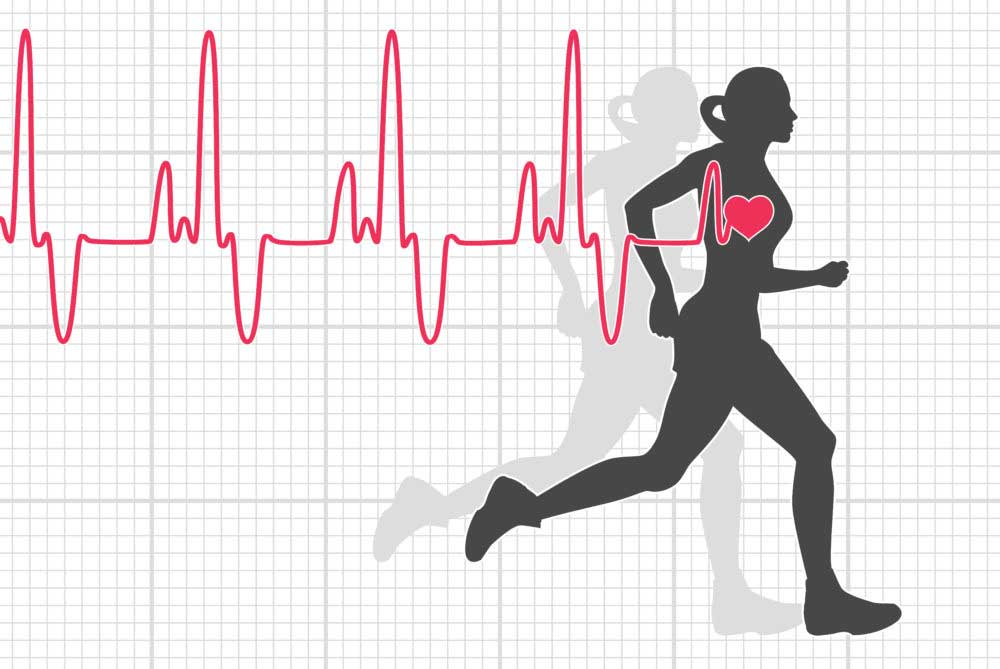 Best Inexpensive Heart Rate Monitors – (Top 5 Updated 2020)