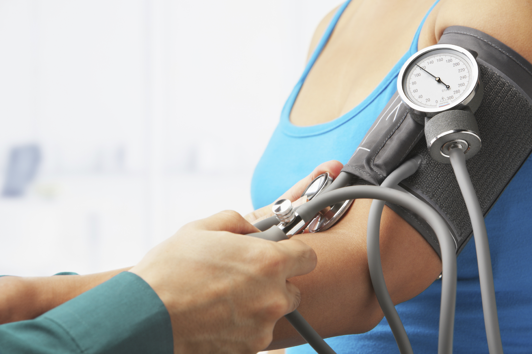 Best Blood Pressure Supplements (Updated 2020 – Top 3)