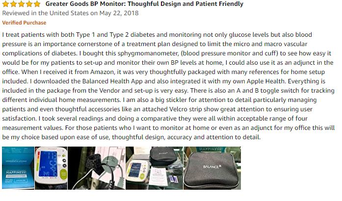 greater goods blood pressure monitor review2