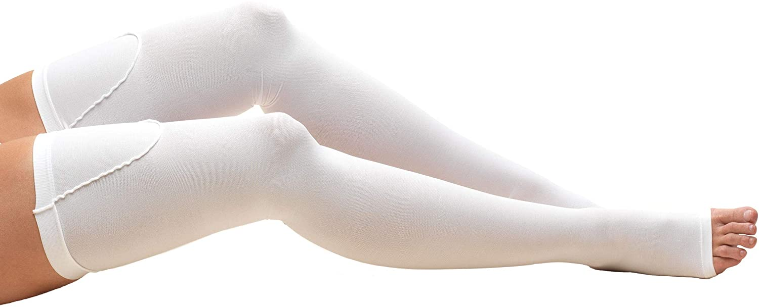 Medical Support Stockings For Women