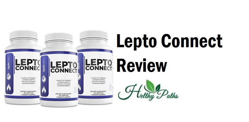 Lepto Connect Customer Reviews