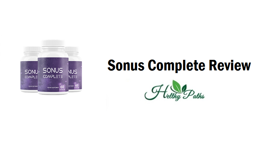 Independent Review of Sonus Complete (Updated)