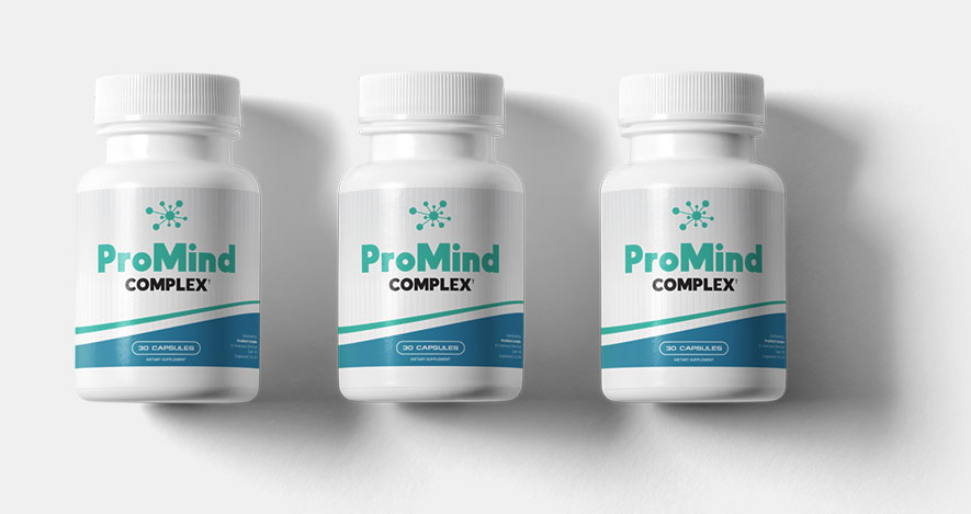 Pro Mind Complex Reviews (Updated). Does It Work?