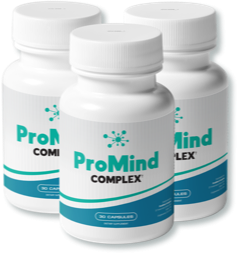 Pro Mind Complex Supplement - Review and Ratings