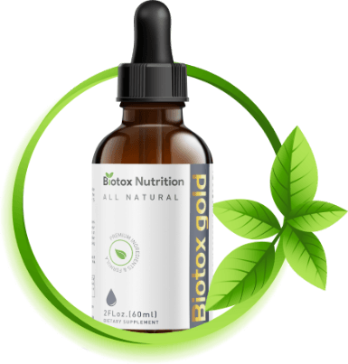 How biotox nutrition really works